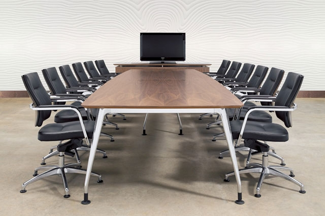 DNA conference table DMT2412R